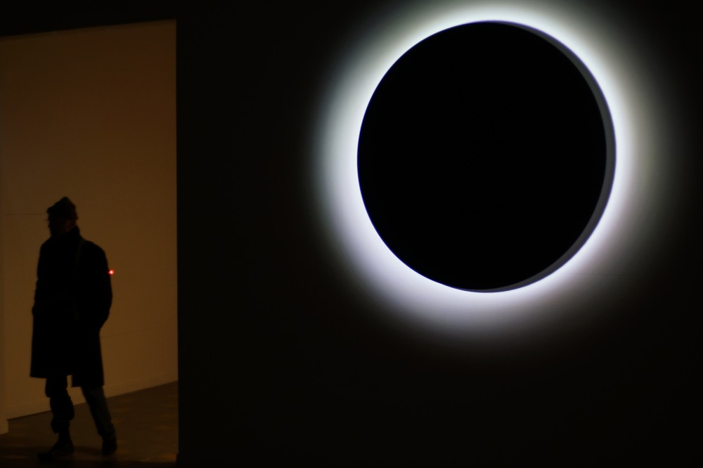 3_Eclipse II_FdEstiennedOrves_2012