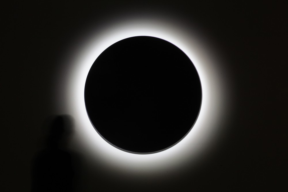 2_Eclipse II_FdEstiennedOrves_2012